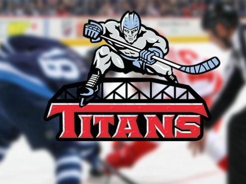 Titans set for 2018 main camp