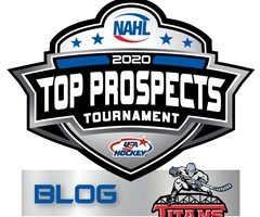 2020 Top Prospects Blog
