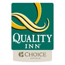 Quality Inn Middletown Red Bank