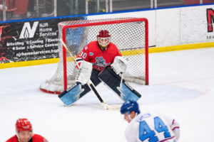 Weekend Preview: 5/27 – 5/30; Titans and Nordiques wrap up East Divisional Semi-Final Series